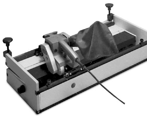 Инструменты и горячие прессы