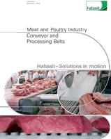 Каталог-Ленты-для-мясной-и-птицеводческой-промышленности-1