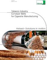 Каталог-Ленты-для-табачной-промышленности-1
