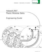 Каталог-Пластиковые-модульные-ленты