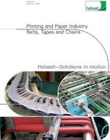 Каталог-Ремней,-лент,-цепей-для-полиграфии-и-бумажной-промышленности-1