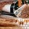 Ленты-для-табачной-промышленности-1