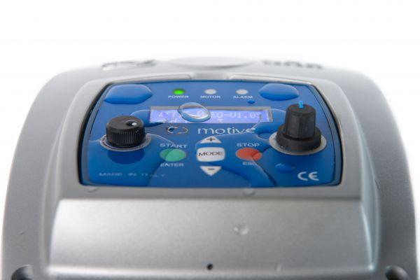 Преобразователи частоты 3-х фазные и решения с NEO WiFi