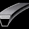 Ремни клиновые узкопрофильные
