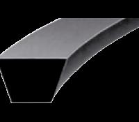 Ремни клиновые из полиуретана